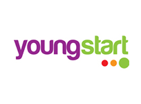 Young Start